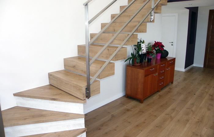 escaleras-de-madera1
