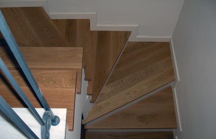 escaleras-de-madera4