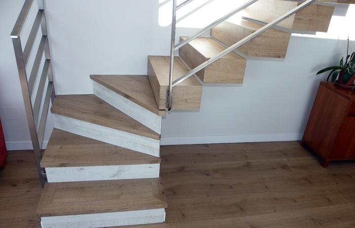 escaleras-de-maderas3