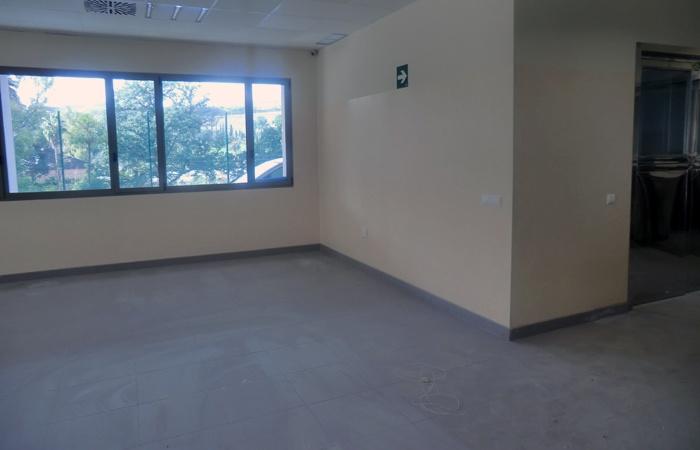 pavimentos-pvc2