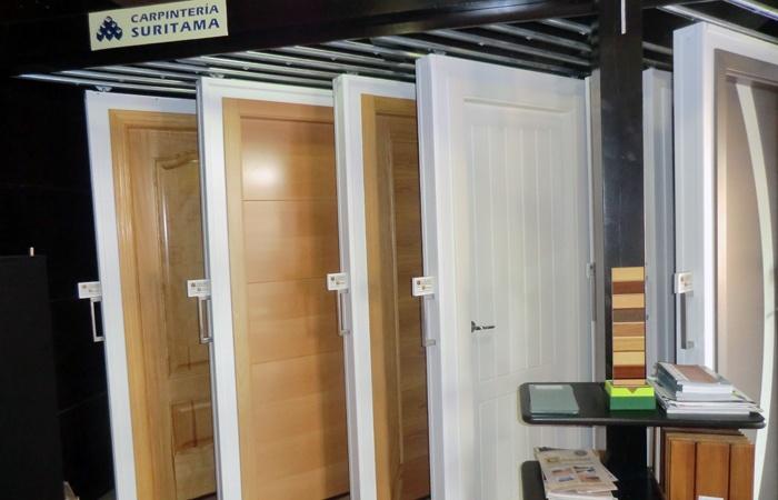 puertas-en-malaga